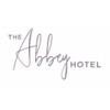 Abbey Hotel Golf & Spa Logo