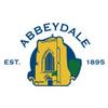 Abbeydale Golf Club Logo