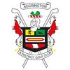 Accrington & District Golf Club Logo