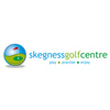 Skegness Golf Centre Logo