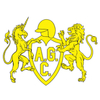Altrincham Municipal Golf Course Logo