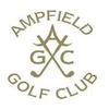 Ampfield Golf & Country Club Logo
