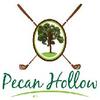 Pecan Hollow Golf Course - Public Logo