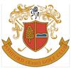 Ashford (Kent) Golf Club Logo