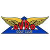 Avro Golf Club Logo