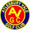 Aylesbury Vale Golf Club Logo