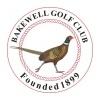Bakewell Golf Club Logo