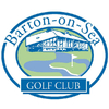 Barton-on-Sea Golf Club - Becton Course Logo