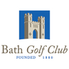 Bath Golf Club Logo