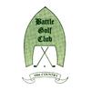 Battle Golf Club Logo