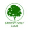 Bawtry Golf & Country Club Logo
