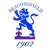 Beaconsfield Golf Club Logo