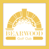 Bearwood Golf Club Logo