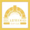 Bearwood Golf Club Logo