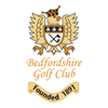 Bedfordshire Golf Club - Stagsden Course Logo