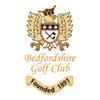 Bedfordshire Golf Club - Stagsden Course Logo
