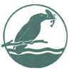 Beedles Lake Golf Centre Logo