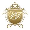 Beeston Fields Golf Club Logo
