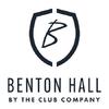Benton Hall Golf & Country Club - Par-3 Short Course Logo