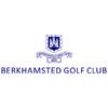 Berkhamsted Golf Club Logo