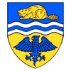 Beverley &amp; East Riding Golf Club Logo