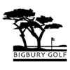 Bigbury Golf Club Logo