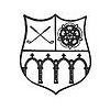 Bingley St. Ives Golf Club Logo