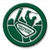 Birchwood Golf Club Logo