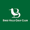 Bird Hills Golf Centre Logo