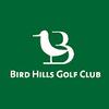 Bird Hills Golf Centre Logo