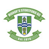 Bishops Stortford Golf Club Logo