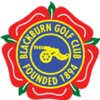 Blackburn Golf Club Logo