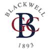 Blackwell Golf Club Logo