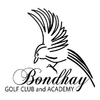 Bondhay Golf Club & Academy - Academy Course Logo