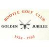 Bootle Golf Club Logo