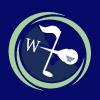 Boston West Golf Club Logo