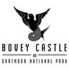 Bovey Castle Logo
