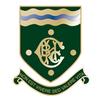 Boyce Hill Golf & Country Club Logo