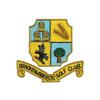 Brackenwood Municipal Golf Course Logo