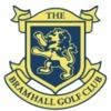 Bramhall Golf Club Logo