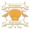 Brampton Golf Club Logo