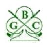 Brandhall Golf Course Logo