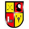 Breedon Priory Golf Centre - Par-3 Course Logo