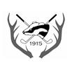 Brokenhurst Manor Golf Club Logo
