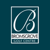 Bromsgrove Golf Centre Logo