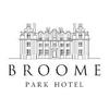 Broome Park Golf Club Logo