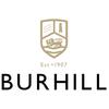 Burhill Golf Club - Old Course Logo