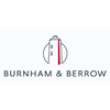 Burnham & Berrow Golf Club - Championship Course Logo