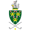 Bury St Edmunds Golf Club - Championship Course Logo