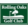 Rolling Oaks Golf Club - Public Logo